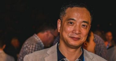 Harris Technology (ASX:HT8) - CEO, Garrison Huang - The Market Herald