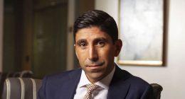 IOOF (ASX:IFL) - CEO, Renato Mota - The Market Herald