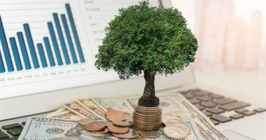 Raiz Invest (ASX:RZI) launches new Bitcoin investment portfolio