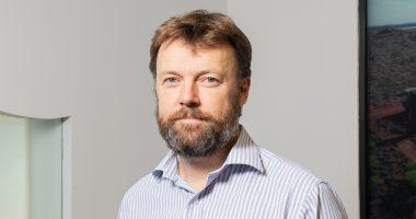 Kalium Lakes (ASX:KLL) - Managing Director, Brett Hazelden - The Market Herald