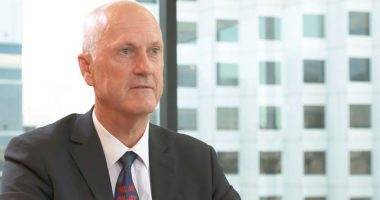 Marenica Energy (ASX:MEY) - Managing Director & CEO, Murray Hill - The Market Herald