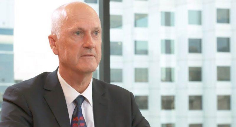 Marenica Energy (ASX:MEY) - Managing Director & CEO, Murray Hill