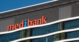 What drove Medibank's (ASX:MPL) share price drop?