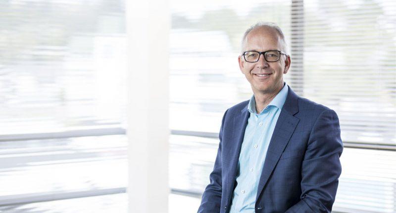 Metlifecare (ASX:MEQ) - CEO, Glen Sowry