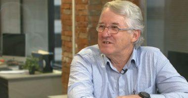Ora Banda Mining (ASX:OBM) - Managing Director, David Quinlivan - The Market Herald