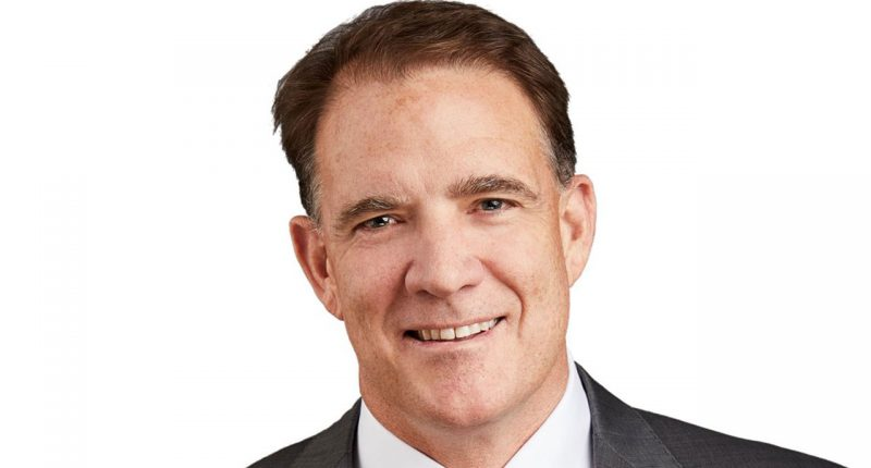 OceanaGold (ASX:OCG) - President and CEO, Michael Holmes