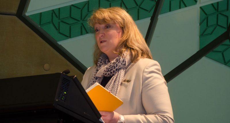 Opyl (ASX:OPL) - CEO, Michelle Gallaher - The Market Herald