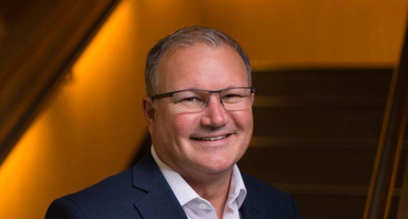 Orora (ASX:ORA) - Managing Director & CEO, Brian Lowe