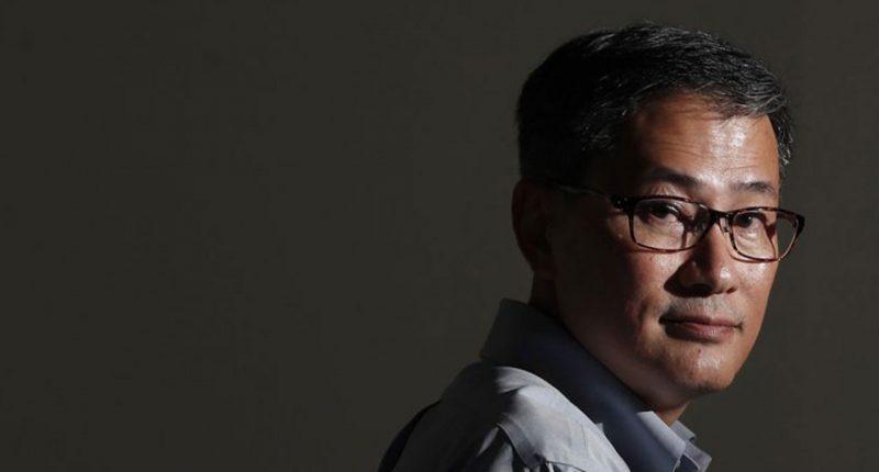 Osteopore (ASX:OSX) - CEO, Goh Khoon Seng