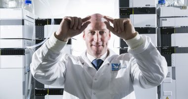 Proteomics International (ASX:PIQ) - Managing Director, Dr Richard Lipscombe - The Market Herald