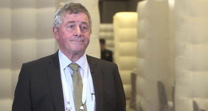 Pure Minerals (ASX:PM1) - Managing Director, John Downie - The Market Herald