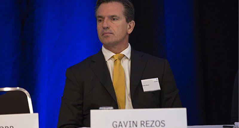 Resources & Energy (ASX:REZ) - Chairman, Gavin Rezos