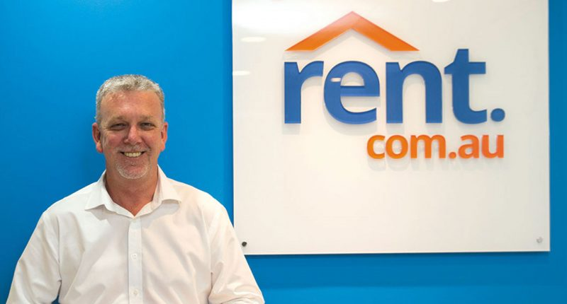 Rent.com.au (ASX:RNT) - CEO, Greg Bader - The Market Herald