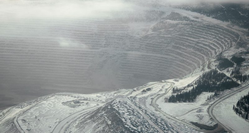 Riversgold (ASX:RGL) strikes US$6M deal with Mamba Minerals for Alaskan projects