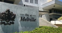 City of Melville awards SECOS Group (ASX:SES) with $600K contract to supply compostable bags