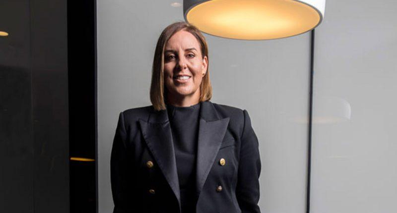 Smiles Inclusive (ASX:SIL) - CEO, Michelle Aquilin