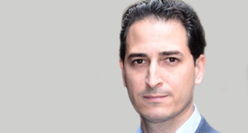 Smartpay (ASX:SMP) - resigning CEO & Managing Director, Bradley Gerdis - The Market Herald