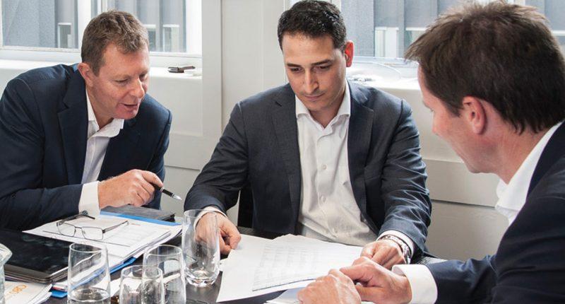 Smartpay (ASX:SMP) - Managing Director, Bradley Gerdis - The Market Herald