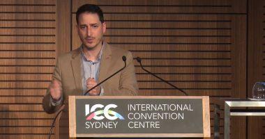 Smartpay (ASX:SMP) - CEO, Bradley Gerdis - The Market Herald