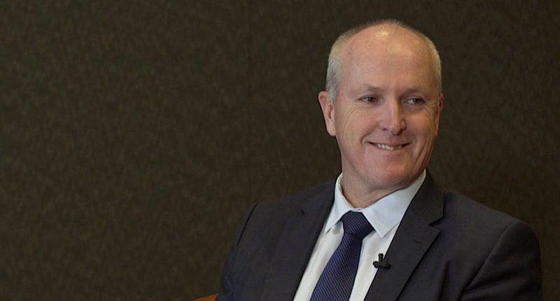 Synertec (ASX:SOP) - Managing Director, Michael Carroll - The Market Herald