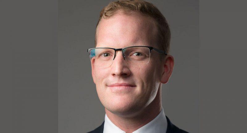 Strike Energy (ASX:STX) - Managing Director & CEO, Stuart Nicholls