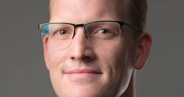 Strike Energy (ASX:STX) - Managing Director & CEO, Stuart Nicholls - The Market Herald