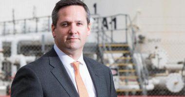 Senex Energy (ASX:SXY) - CEO & Managing Director, Ian Davies - The Market Herald