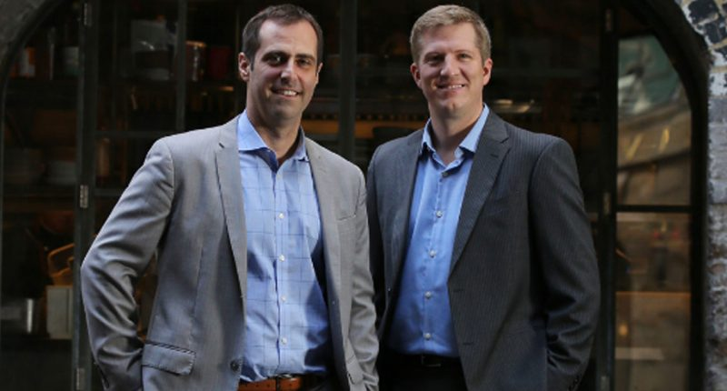 Sezzle (ASX:SZL) - Founders, Charlie Youakim (left) and Paul Paradis (right) - The Market Herald