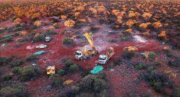 Marmota Energy (ASX:MEU) knocked back on Jumbuck… for now