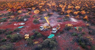 Marmota Energy (ASX:MEU) knocked back on Jumbuck… for now