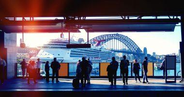 Veris (ASX:VRS) secures work on Sydney Metro development