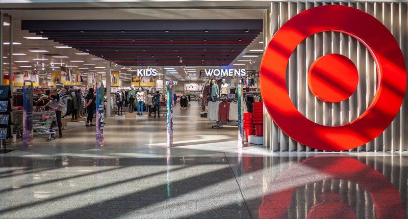 Jobs slashed as Wesfarmers (ASX:WES) announces Target shakeup