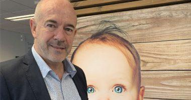 Wattle Health Australia (ASX:WHA) - CEO, Tony McKenna - The Market Herald