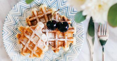 The Best Breakfast in Town Seems to be in Sydney