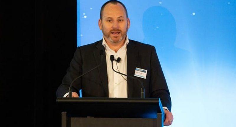 Centrepoint Alliance (ASX:CAF) - CEO, Angus Benbow