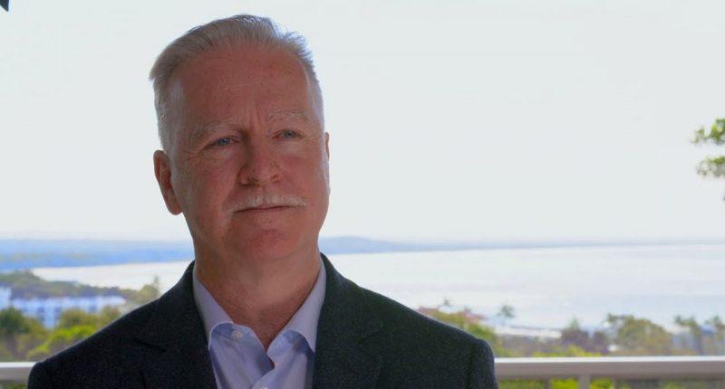 First Graphene (ASX:FGR) - Non Executive Chairman, Warwick Grigor - The Market Herald