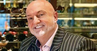 Advanced Human Imaging (ASX:AHI) - Chairman & CEO Vlado Bosanac - The Market Herald