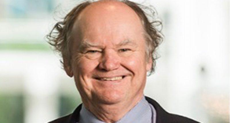 Platina Resources (ASX:PGM) - non Executive Chairman, Brian Moller