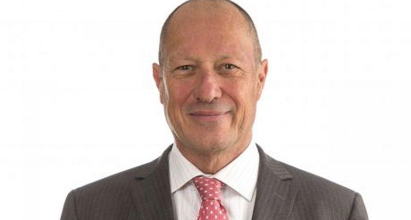 Gulf Manganese (ASX:GMC) - CEO & Managing Director, Hamish Bohannan