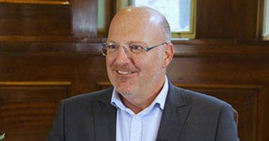 Hazer Group (ASX:HZR) - Managing Director, Geoff Ward - The Market Herald