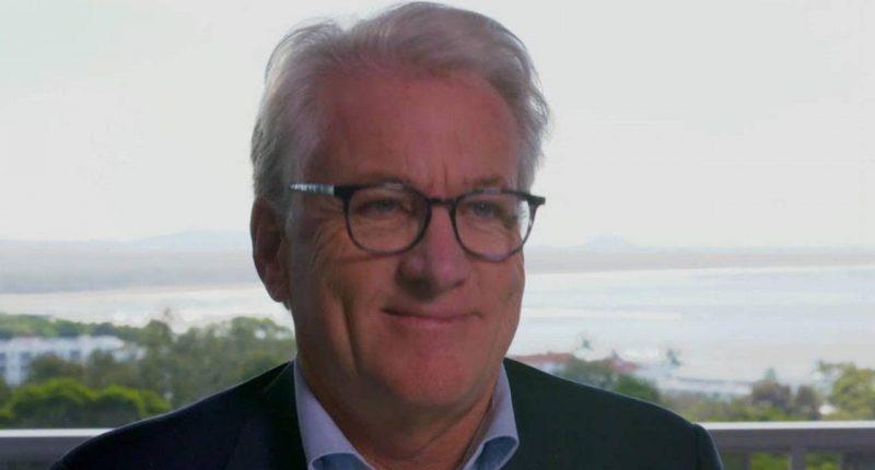 Walkabout Resources (ASX:WKT) - Chairman, Trevor Benson