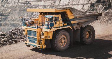 Matsa Resources Asx