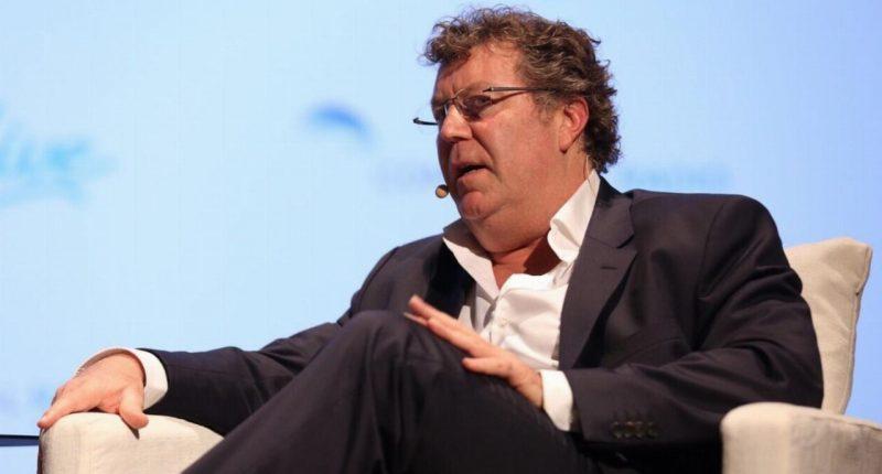 Southern Cross Media Group (ASX:SXL) - CEO, Grant Blackey - The Market Herald