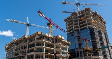 Housing Key to Queensland's $267m Building Boost