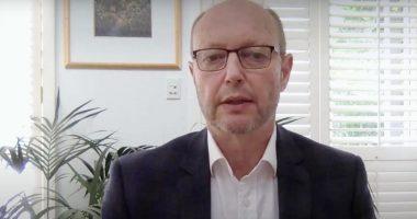 Novatti Group (ASX:NOV) - Managing Director, Peter Cook - The Market Herald