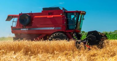 Harvest Technology (ASX:HTG) to raise $10M to promote growth
