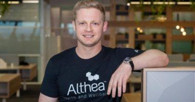 Althea Group (ASX:AGH) - CEO, Joshua Fegan - The Market Herald