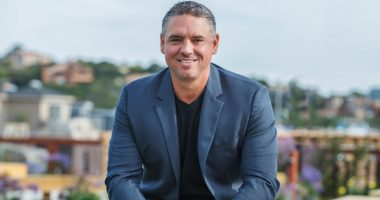 Splitit Payments (ASX:SPT) - CEO, Brad Paterson - The Market Herald