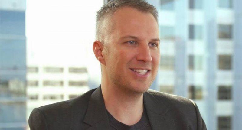 RotoGro (ASX:RGI) - CEO, Adam Clode - The Market Herald