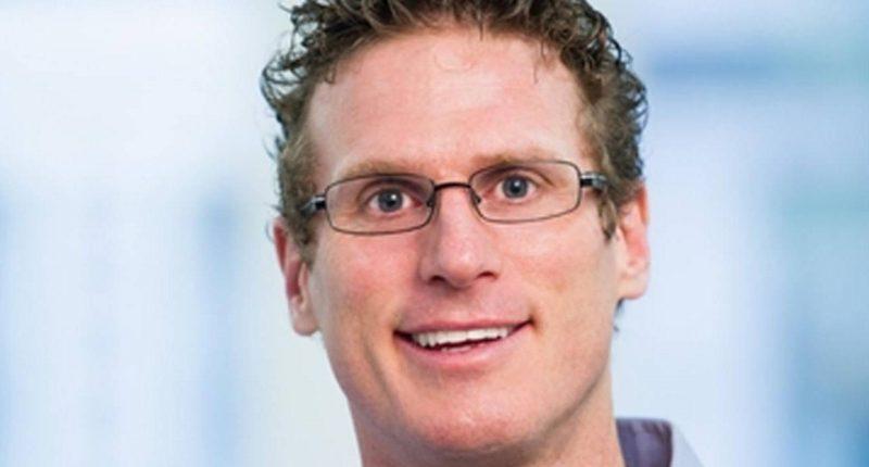 Nvoi (ASX:NVO) - CEO, Raife Watson